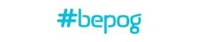 #bepog