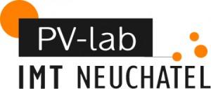 Logo_PVLAB_2010_small