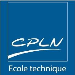 et-cpln-logo_jpg