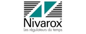 Nivarox SA
